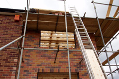 trusted extension quotes Balmoral
